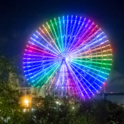 GW-TM-rainbow179