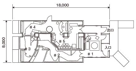 iw-yc-02